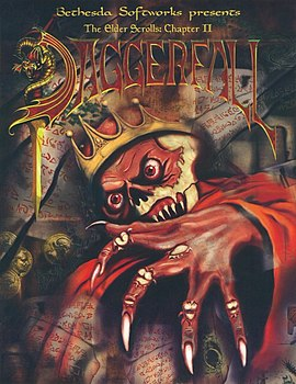 Daggerfall Cover(UK).jpg