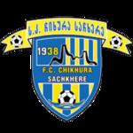 грузия лига умаглеси