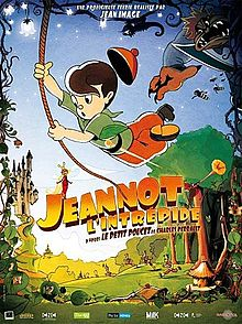 Jeannot l-intrepide poster.jpg