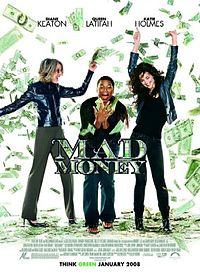 Mad money post.jpg