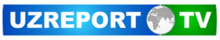 Uzreport TV logo.png