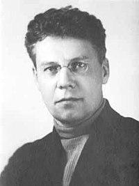 Михаил Александрович Зенкевич.jpg