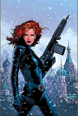 Black Widow Vol 2 1 Textless.jpg