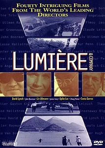 Lumière and Company FilmPoster.jpeg