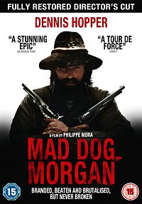 Mad Dog Morgan (film).jpg