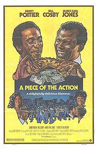 Piece of the Action movie poster.jpg