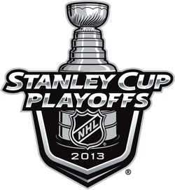 Stanley cup playoffs 2013 logo.png
