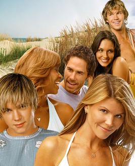 https://upload.wikimedia.org/wikipedia/ru/thumb/5/58/Summerland-Poster.png/267px-Summerland-Poster.png