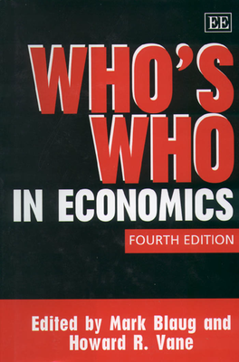 Who's who in economics.png