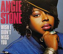 Angie stone mahogany soul free download