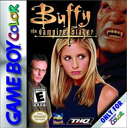 Buffy - The Vampire Slayer (Game Boy Color).jpg