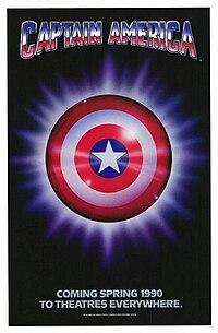 Captain America 1991 film poster.jpg