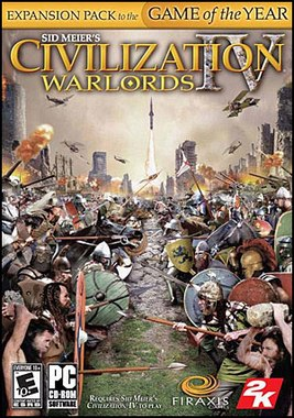 Civilization 4- Warlords.jpg