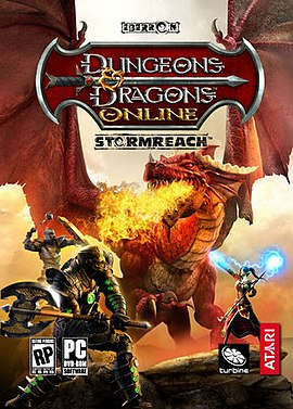 Dungeons & Dragons Online cover.jpg