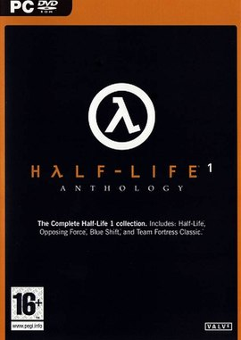 Half-Life Anthology.jpg