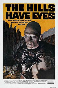 Hills-Have-Eyes 2C-The-674125.jpg