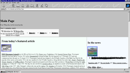 Internet explorer3 win95.png