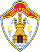 Ontinyent cf 200px.png