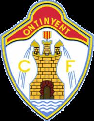 Бинефар испания футбольный клуб