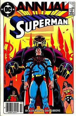 Superman Annual Vol 1 11.jpg