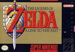 The Legend of Zelda A Link to the Past box art.jpg