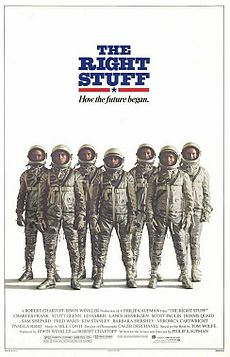 The Right Stuff (1983).jpg