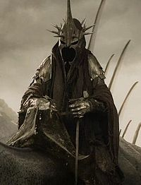 Witch-king.jpg