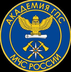 Схема гпс мчс россии