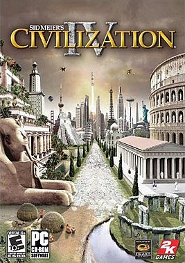 Civilization IV PC cover.jpg