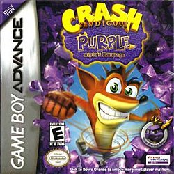 Crash Bandicoot Purple box art.jpg
