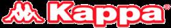 Рибок киров официальный сайт