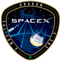 SpaceX CRS-3.png