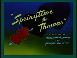 Volume5-springtime-for-thomas.jpg