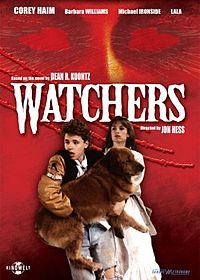Watchers 1.jpg