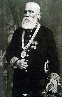 Ципулин И. К. 1890-е годы