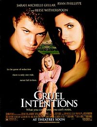 Cruel Intentions Movie Poster.jpg