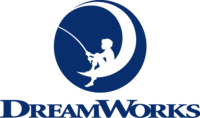 DreamWorks Animation SKG logo.png
