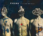 Enigma T.N.T. for the Brain single cover.jpg