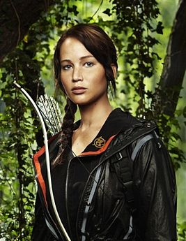 Katniss Everdeen.jpg