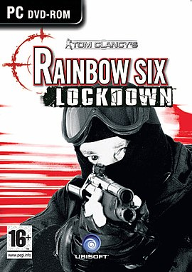 Rainbow Six Lockdown.JPG