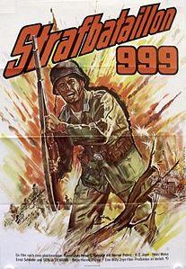 Батальон 999 Скачать Торрент - фото 2