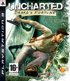 Uncharted Drake's Fortune box art.jpg