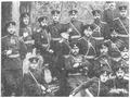 2-я кавалерийская бригада и молодой поручик Деникин.png