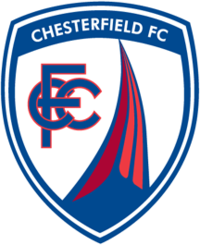 Chesterfield F.C..png