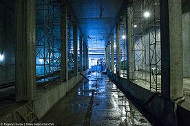 Станция метро цска на схеме - 2