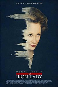 Iron Lady Film.jpg