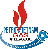 Logo V-league 2008.jpg