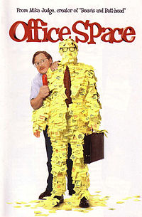 Movie - Office Space DVD.jpg