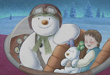 The.snowman.and.the.snowdog - In.the.plane.jpg
