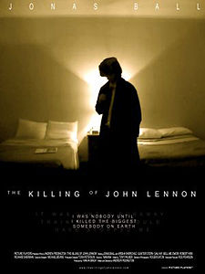 The Killing Of John Lennon.jpg